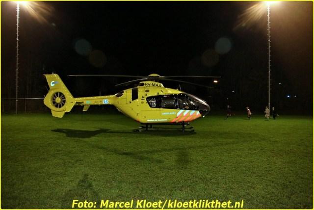 lifeliner inzet westhavendijk (scooter) Goes 2-12-2013 021-BorderMaker