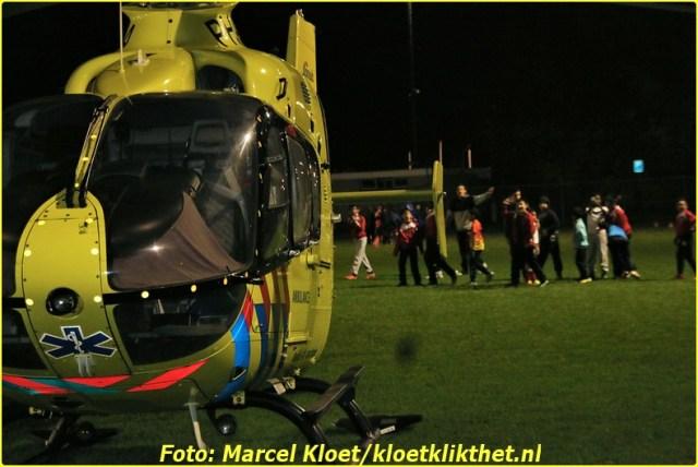 lifeliner inzet westhavendijk (scooter) Goes 2-12-2013 033-BorderMaker