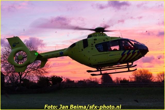 ll2 zoetermeer fb-BorderMaker