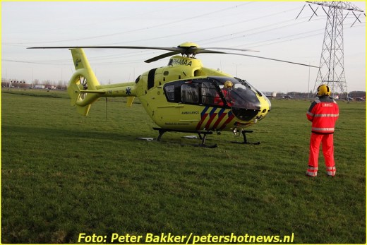 mmt-marco_10-BorderMaker