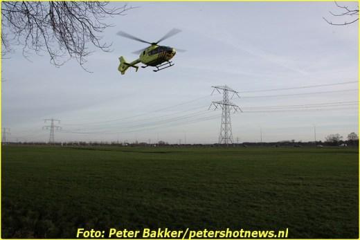 mmt-marco_11-BorderMaker