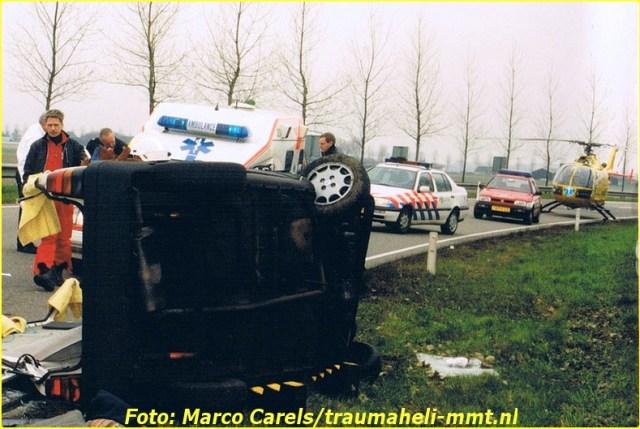 1998 03-............Hoofddorp N201  2-BorderMaker