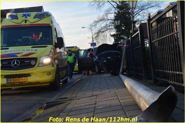 AD_Ernstig ongeval Reeuwijk_Rens de Haan (8)-BorderMaker