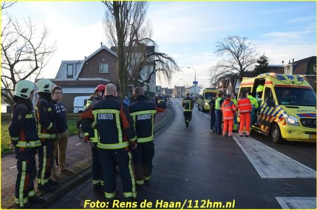 AD_Ernstig ongeval Reeuwijk_Rens de Haan (9)-BorderMaker