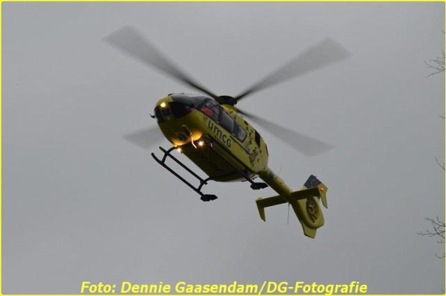 DSC_0025-BorderMaker