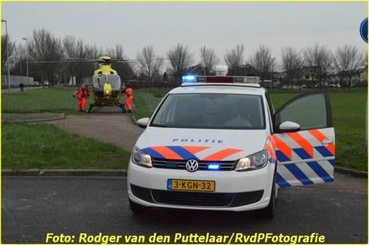 DSC_0082-BorderMaker