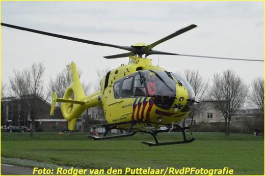 DSC_0164-BorderMaker