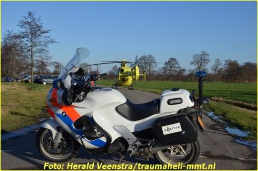 HVF_3753-BorderMaker