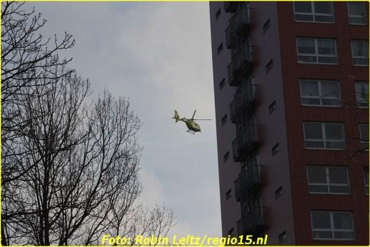Bentelostraat, Den Haag