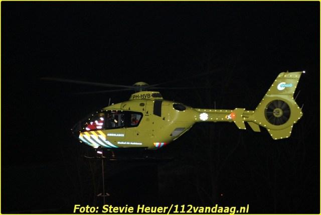 IMG_6512-BorderMaker