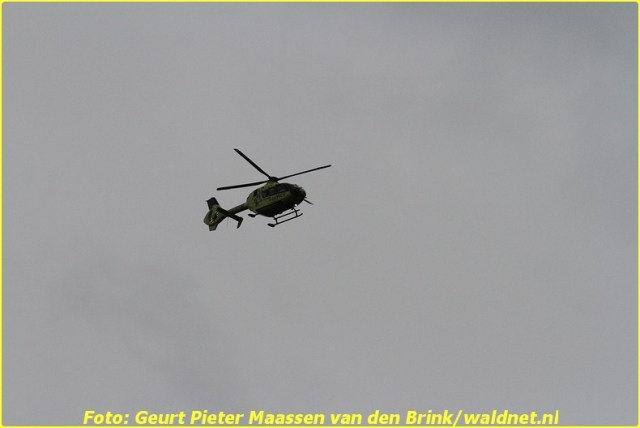 IMG_7158-BorderMaker