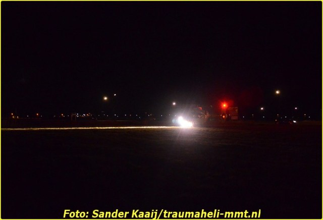 NIK_9820-BorderMaker