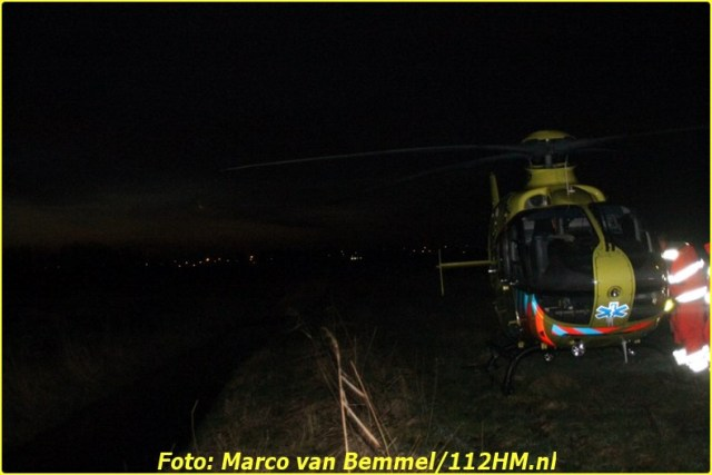 Ongeval NAY (11) [1600x1200]-BorderMaker