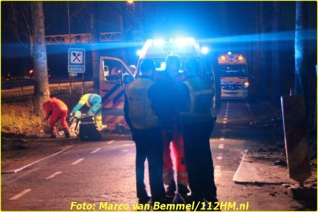 Ongeval NAY (5) [1600x1200]-BorderMaker