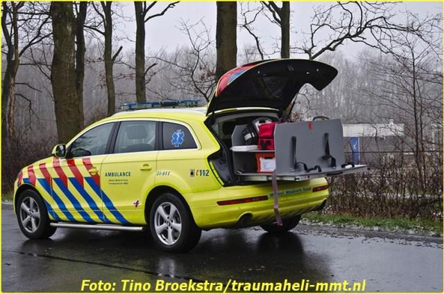 TNB9353Ew-BorderMaker