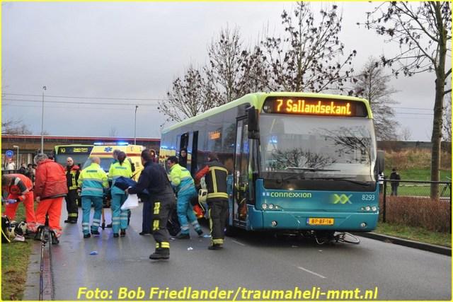 fri2701i-BorderMaker