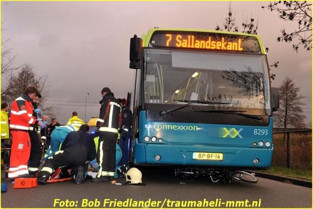 fri2701s-BorderMaker