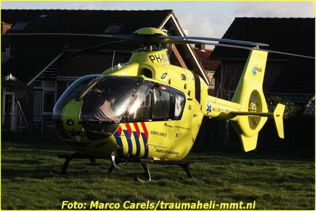 heli 08-BorderMaker