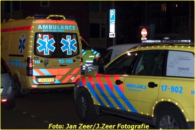 2014-02-13 MMT inzet Rijswijk 003-BorderMaker