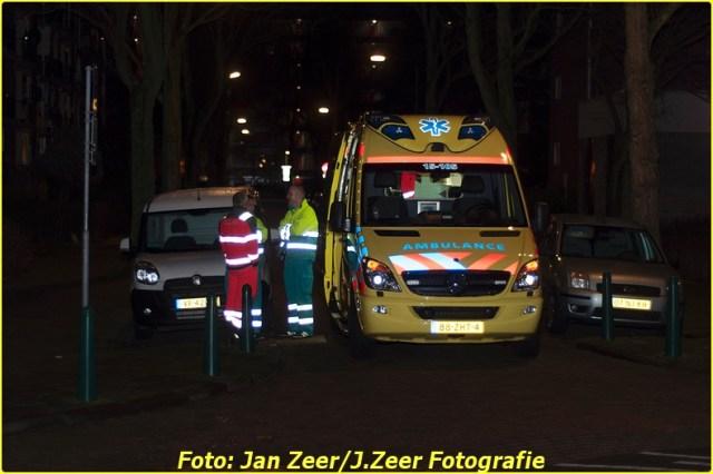 2014-02-13 MMT inzet Rijswijk 007-BorderMaker
