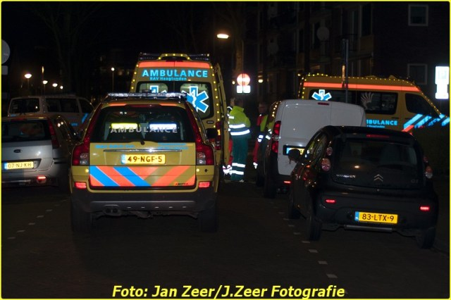 2014-02-13 MMT inzet Rijswijk 008-BorderMaker