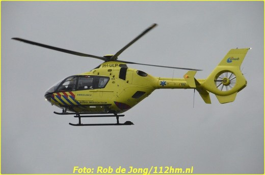 MMT inzet Noordeinde Boskoop (11)-BorderMaker