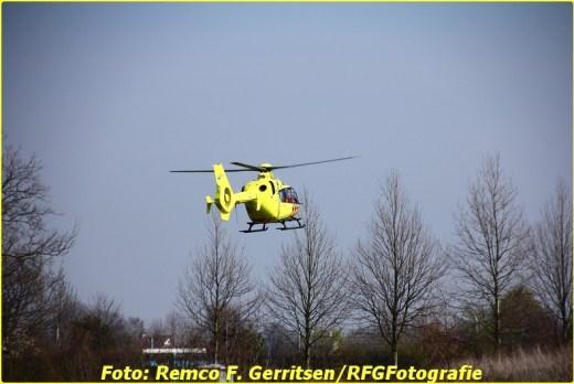 14-03-28 A1 Medische Noodsituatie (Lifeliner) - Notaris D'aumerielaan (Reeuwijk) (Canon) (18)-BorderMaker
