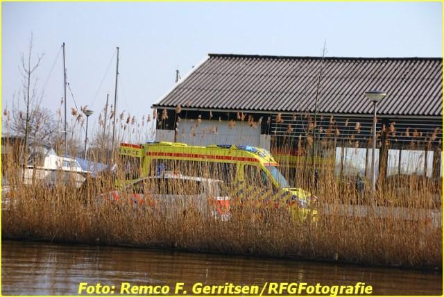 14-03-28 A1 Medische Noodsituatie (Lifeliner) - Notaris D'aumerielaan (Reeuwijk) (Canon) (3)-BorderMaker