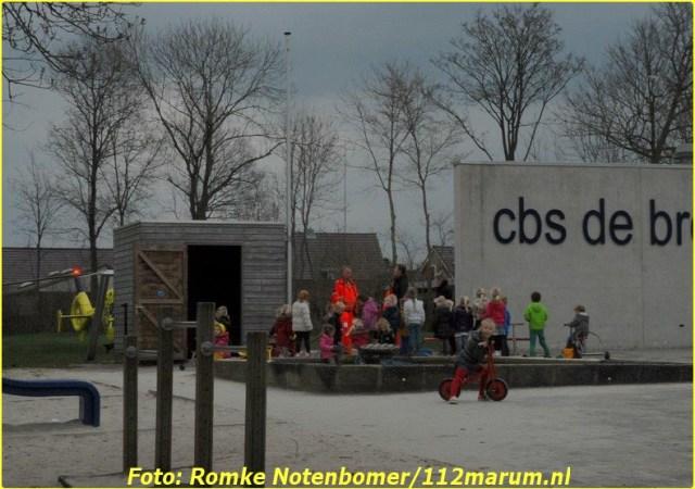 5-RNF_0008-BorderMaker