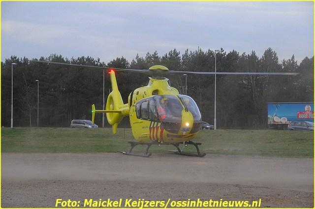 _DSC6470-BorderMaker