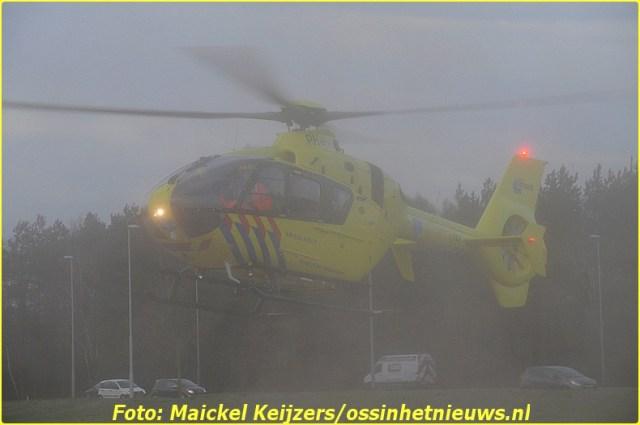 _DSC6475-BorderMaker