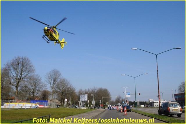 _DSC6917-BorderMaker