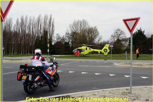 Duizendbladweg (2)-BorderMaker