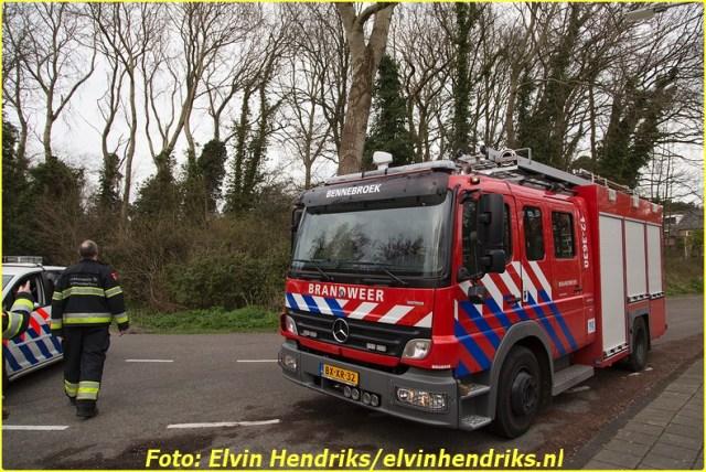 EHEN_AED_inzet_bennebroek_0003200314-BorderMaker