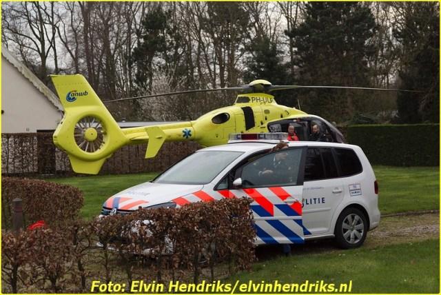 EHEN_AED_inzet_bennebroek_0011200314-BorderMaker