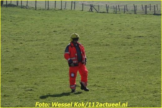 IMG_0015-BorderMaker