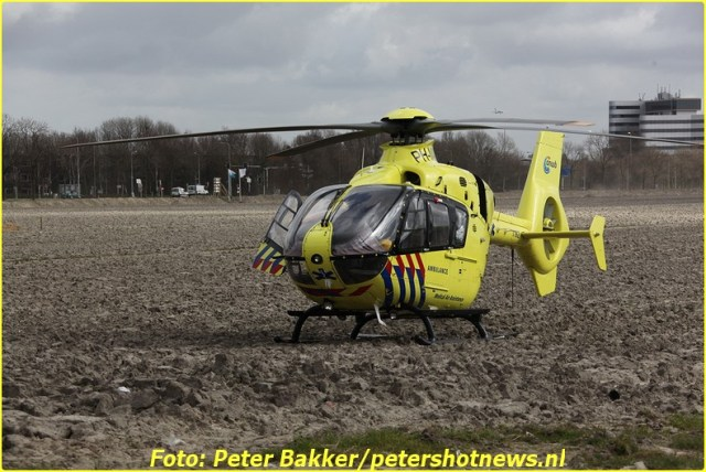 IMG_2569-BorderMaker