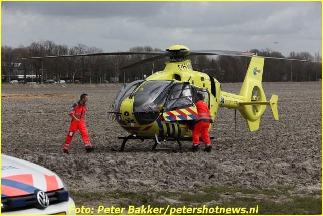 IMG_2587-BorderMaker