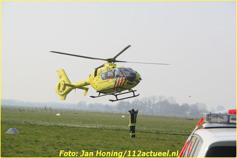 JanHoning_4392-BorderMaker
