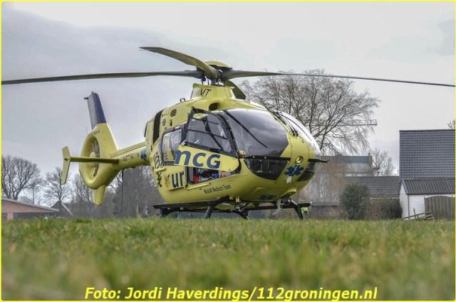 Lifeliner 4 in Gerkesklooster-6-BorderMaker