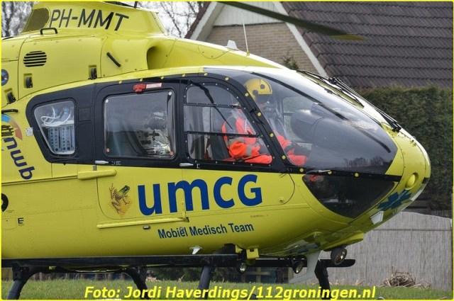 Lifeliner 4 in Gerkesklooster-8-BorderMaker