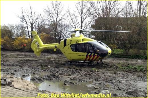 Photo 26-03-14 14 39 36-verkl-BorderMaker