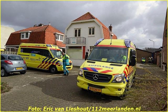 Sloterweg (5)-BorderMaker