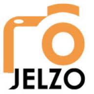 jelzo