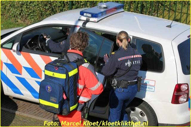 lifeliner bij ongeval zandkreekweg Wolphaartsdijk 5-3-2014 016-BorderMaker