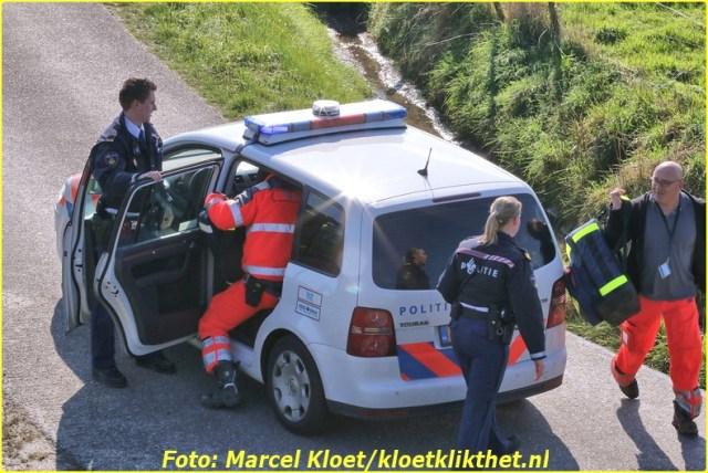 lifeliner bij ongeval zandkreekweg Wolphaartsdijk 5-3-2014 086-BorderMaker