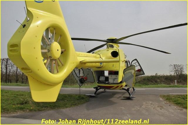 ongeval wemeldinge 2014-03-30 030 site-BorderMaker