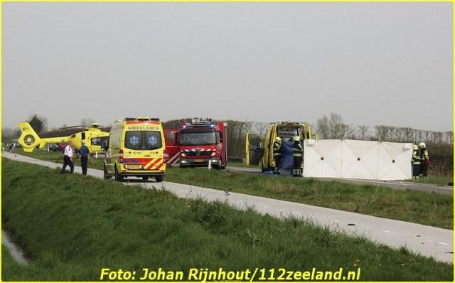 ongeval wemeldinge 2014-03-30 041 site-BorderMaker