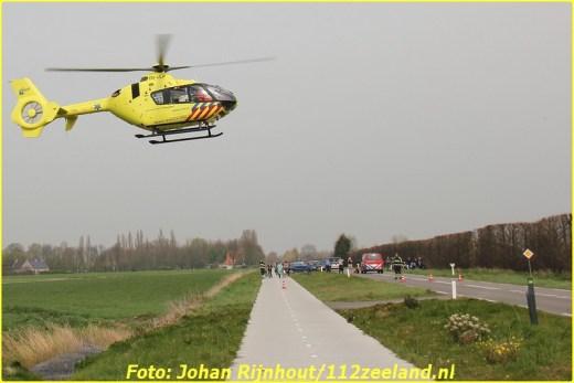 ongeval wemeldinge 2014-03-30 057 site-BorderMaker
