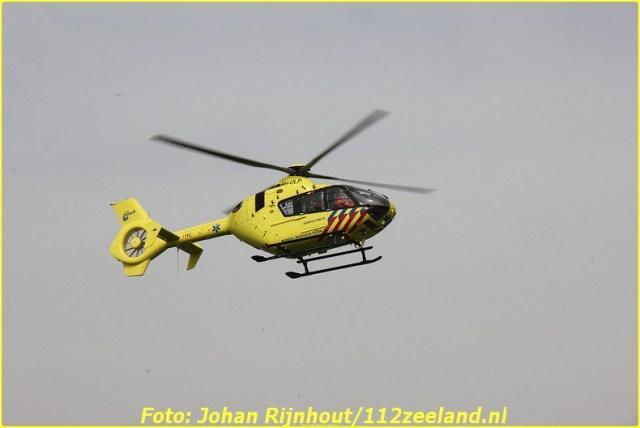 ongeval wemeldinge 2014-03-30 059 site-BorderMaker